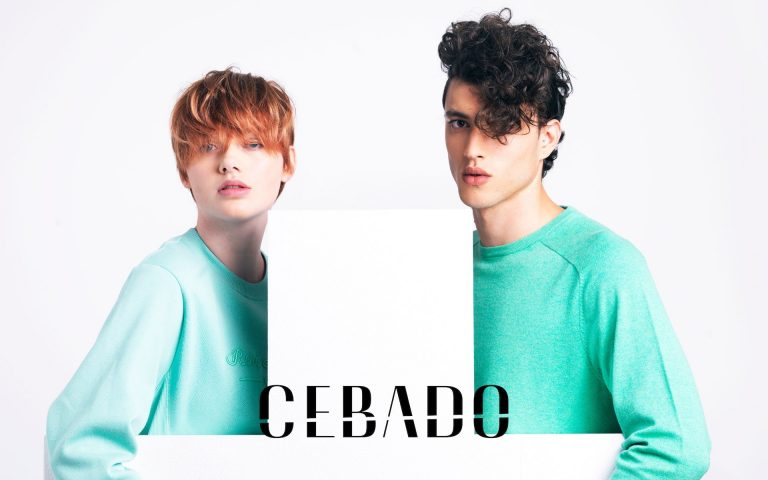 CEBADO05_0177