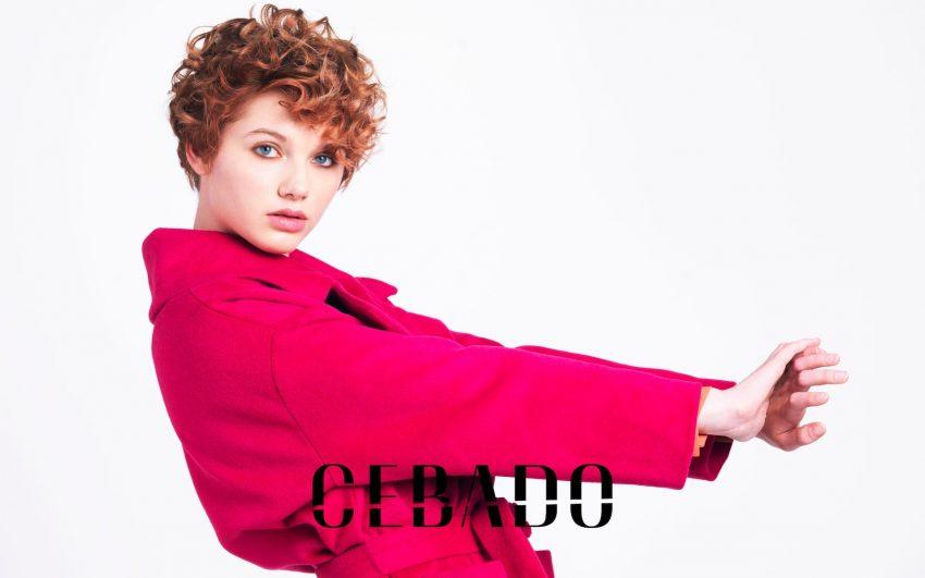 CEBADO15_0481-doble