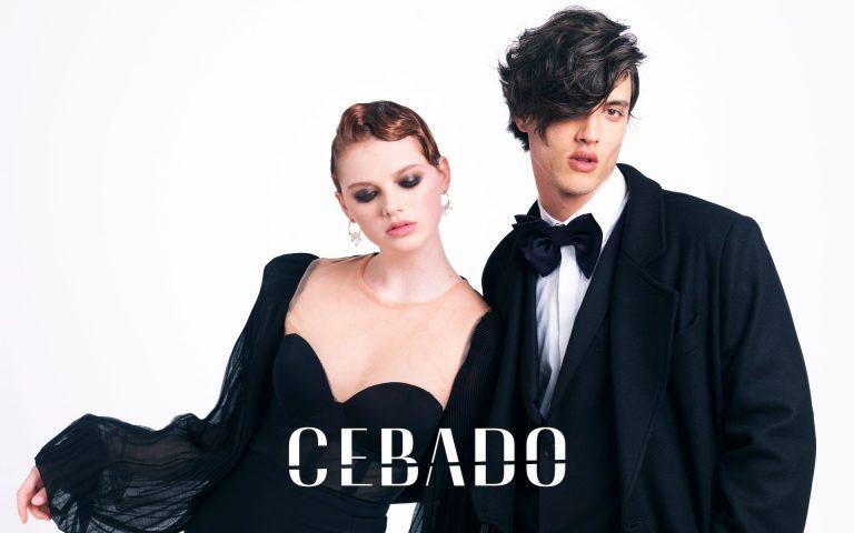 CEBADO32_0009
