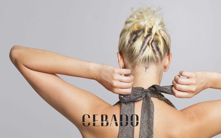 CEBADO_32_0044_copia
