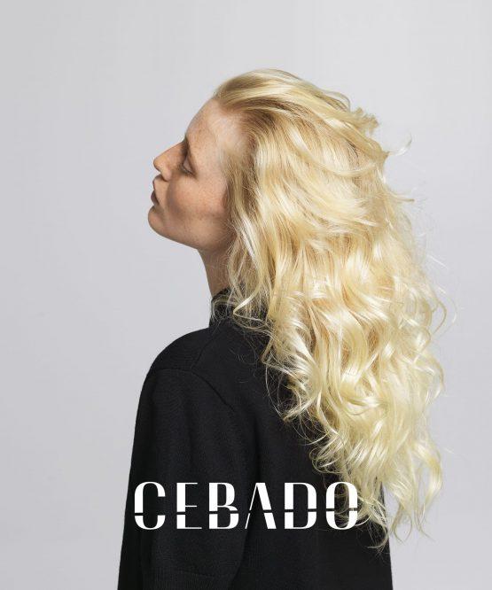 CEBADO_COVER_copia